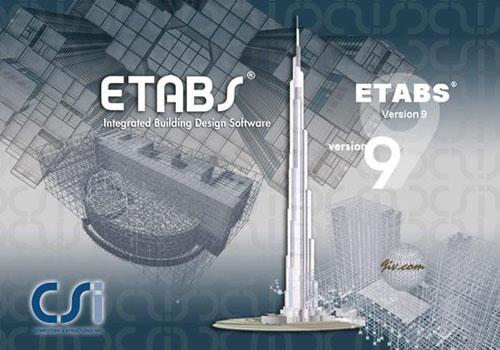 Ajaya rise of kali epub download software